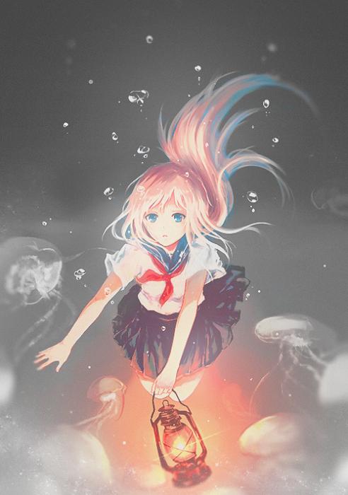 Blog de Kumiko