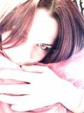 Photo de otonashii