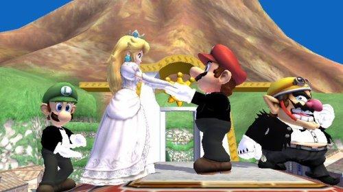 il se sont dit oui