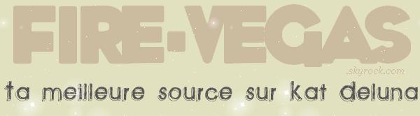 - Ta Nouvelle Source Officielle Sur Kat Deluna -