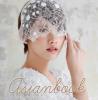 asianbook