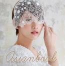 Photo de asianbook