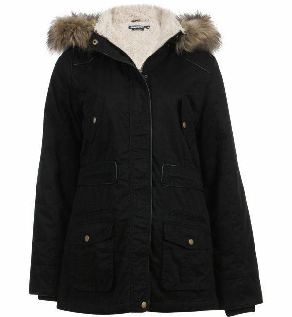 les manteaux automne hiver 2013 mode pour ado. Black Bedroom Furniture Sets. Home Design Ideas
