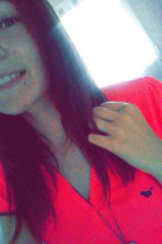 Je bz les rageux avec le sourire.