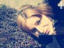 Photo de elisabeth39