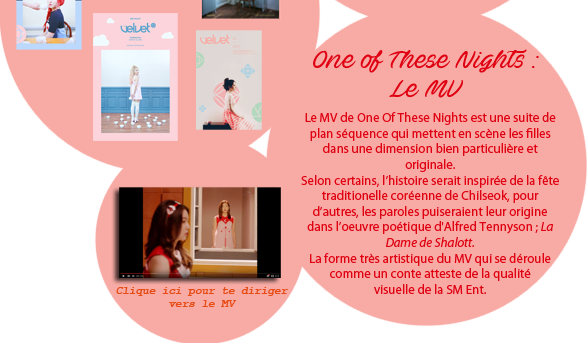 OH MY MV #3