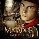 Photo de x-13-el-matador-13-x