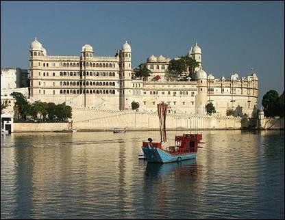 Royal Rajasthan Travel – Explore Royal Cities