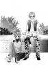 Manga-anime-80