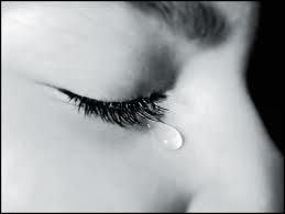 Cry !!