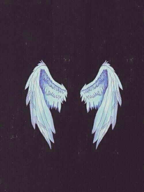 Je vis la nuit car on m'a dit que j'allais mourir un jour. 👽