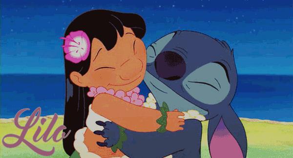 Team-Disney.