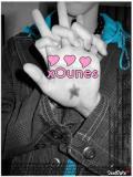 Photo de x0unes
