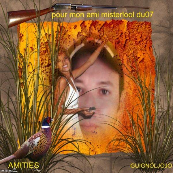 CADEAU POUR MON AMI misterlooldu07