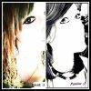 # Perrine ♥