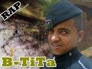 Photo de b-tita-army