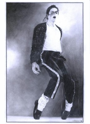The king Of  the pOp$)