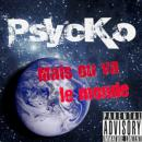 Photo de PsycKo-officiel