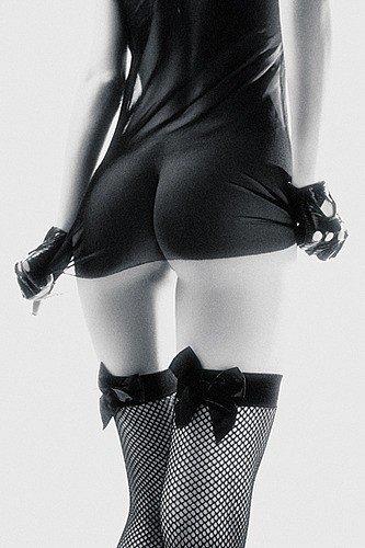 TROP SEXY  !!!