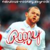 Fabulous-Rooney