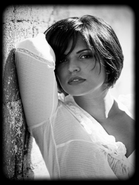 ...Emilie Séance Photos 2009...