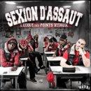 Photo de xSexion-dAssautx2