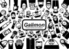 Galimon