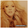 ShakiraRipolli