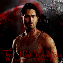 Photo de RPG-Teen-Wolf-Revelation