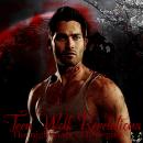 Photo de RPG-Teen-Wolf-Revelation