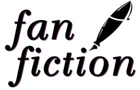 Répertoire Fan Fiction