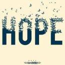 Photo de HOPEFICTION-ONEDIRECTION