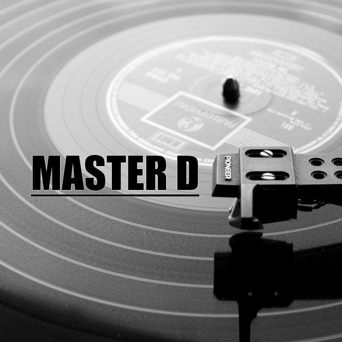 Blog de Master-D