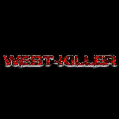 West Killer