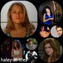 Photo de haley-in-lifes