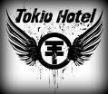 Photo de tokio-hotel-57440