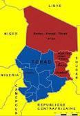 mon pays vas mal le tchad ta beaucoup souffre des guerre civile