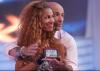 Le Juste Prix : Doris Et Vincent ...