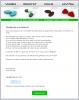 Une offre-test des generiques au prix de 29 euros (reglement apres reception)