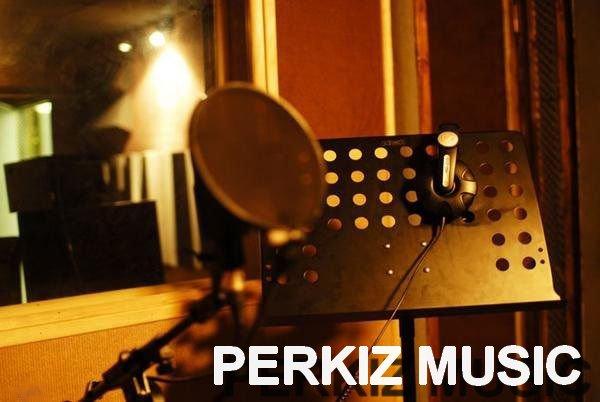 PERKIZ MUSIC