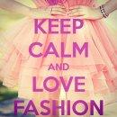 Photo de fashionfriends