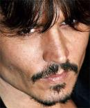 Photo de depp-my-angel