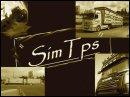 Photo de SimTps