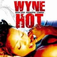 WYNE HOT / Kopé maté (DOUDOU KIBINGA) (2011)