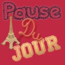 Photo de Pause-Du-Jour