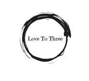 LoveToThree