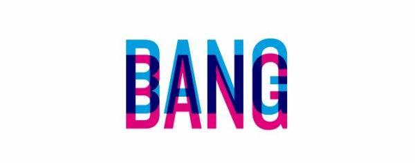 cheatty cheatty bang bang