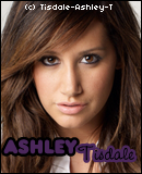 Photo de Tisdale-Ashley-T