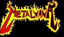 Photo de OFFICIEL-METALVANA