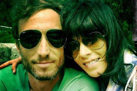 F1 : Alonso n'oublie (n'oublierait?) pas Raquel del Rosario